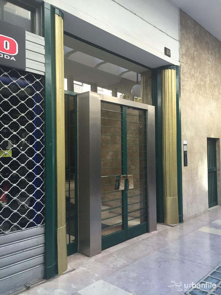 2016-04-24_Galleria_Buenos_Aires_14