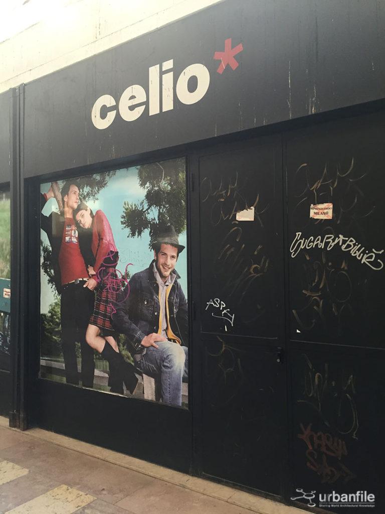2016-04-24_Galleria_Buenos_Aires_15
