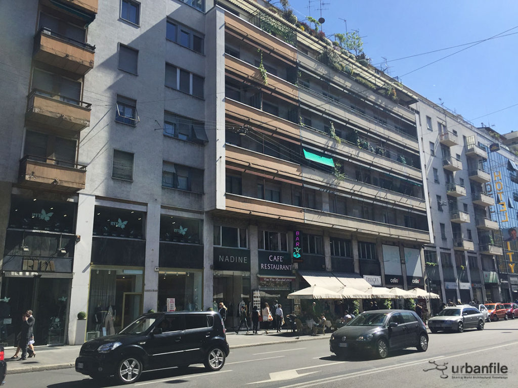 2016-04-24_Galleria_Buenos_Aires_2