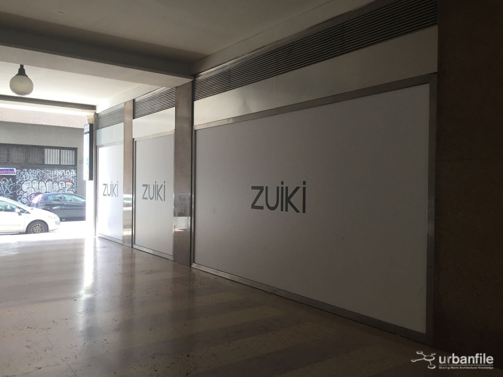 2016-04-24_Galleria_Buenos_Aires_20