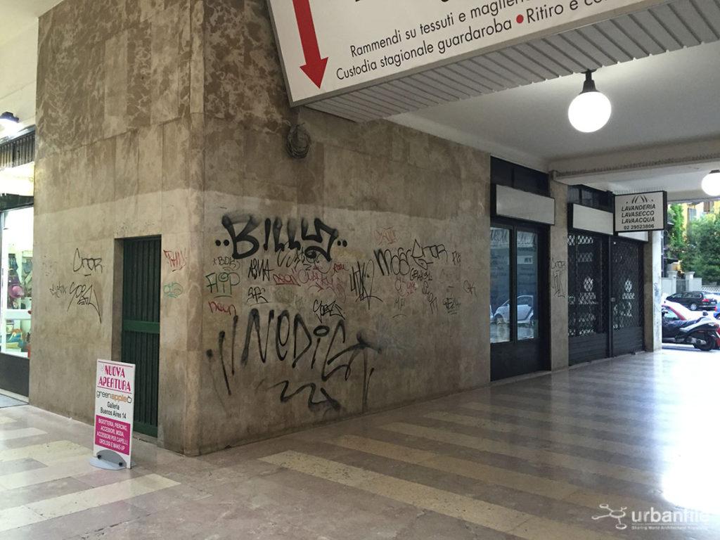 2016-04-24_Galleria_Buenos_Aires_23