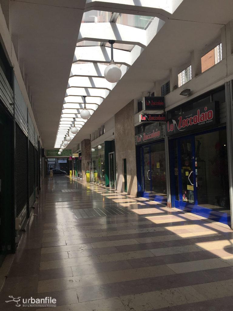 2016-04-24_Galleria_Buenos_Aires_4