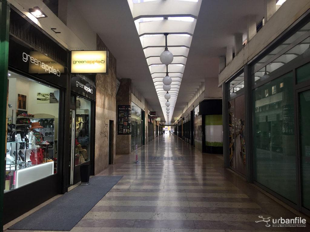 2016-04-24_Galleria_Buenos_Aires_5
