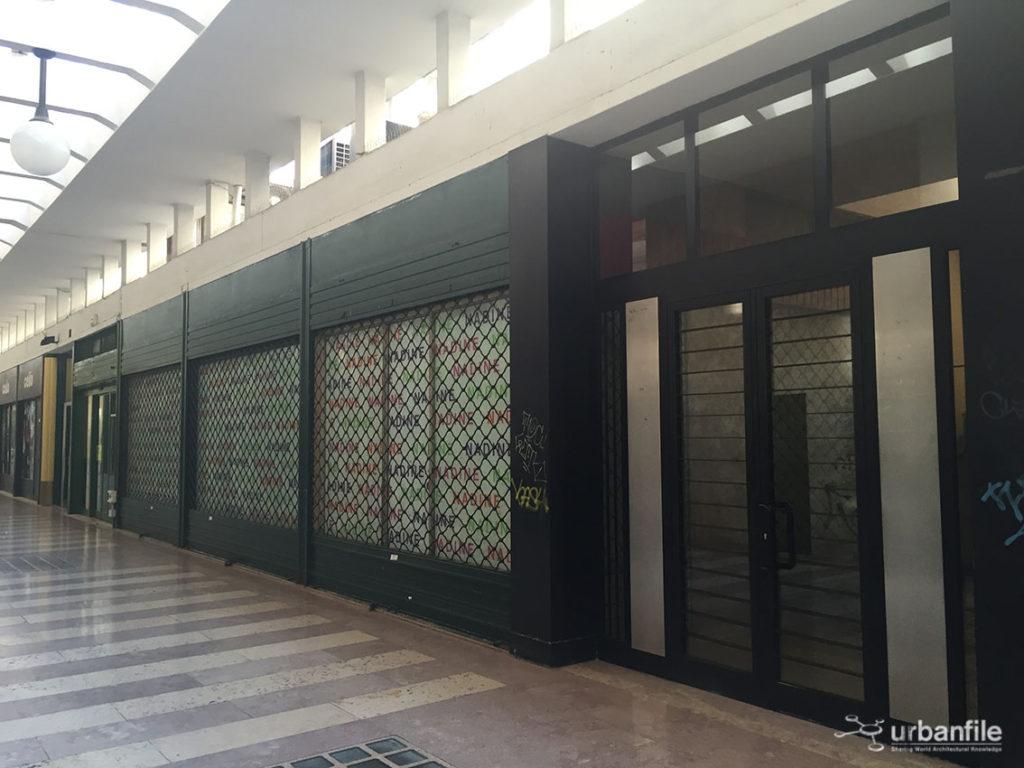 2016-04-24_Galleria_Buenos_Aires_9