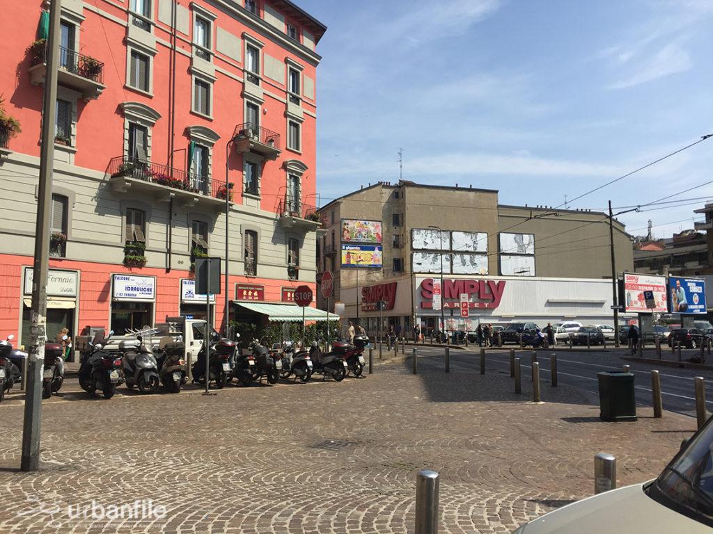 2016-04-30_Largo_Fratelli_Cervi_1