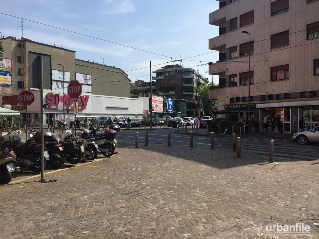 2016-04-30_Largo_Fratelli_Cervi_3