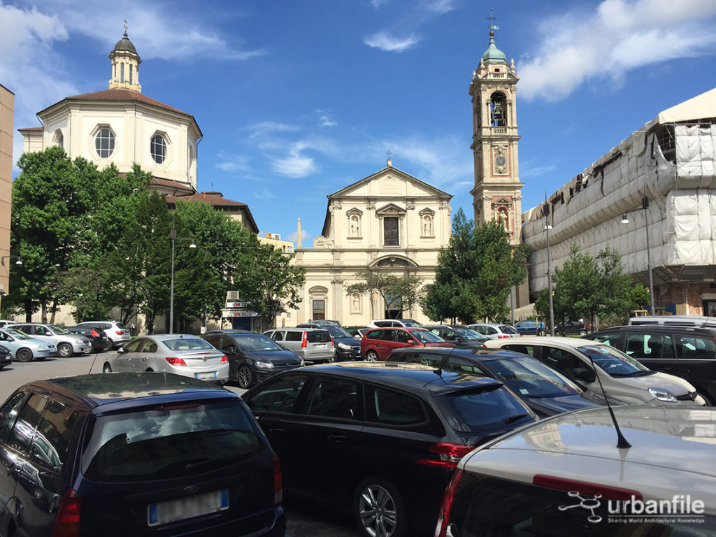 2016-06-04_Santo_Stefano_0