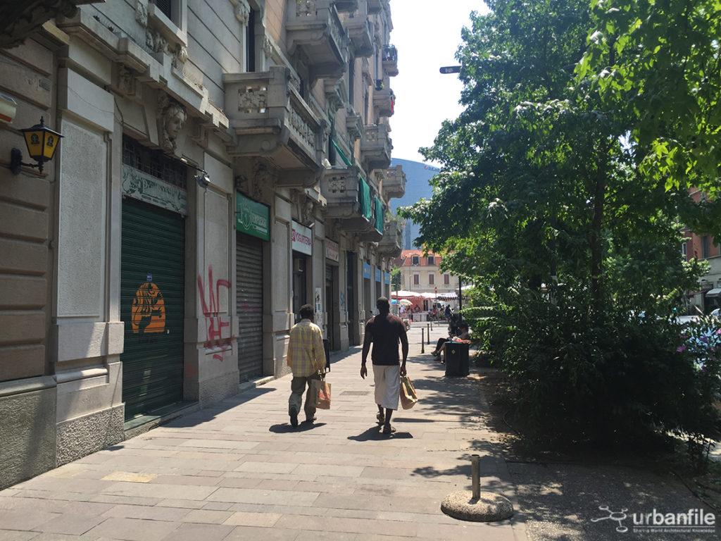 2016-07-09_Isola_Via_Borsieri_15
