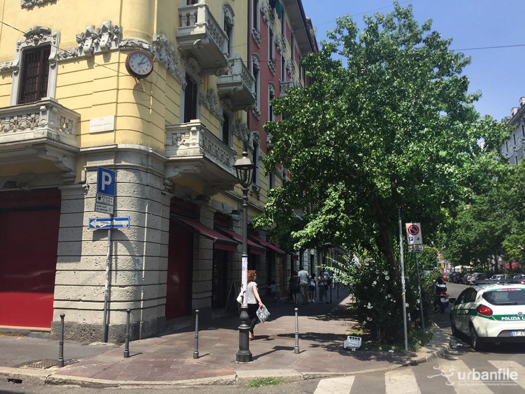 2016-07-09_Isola_Via_Borsieri_17