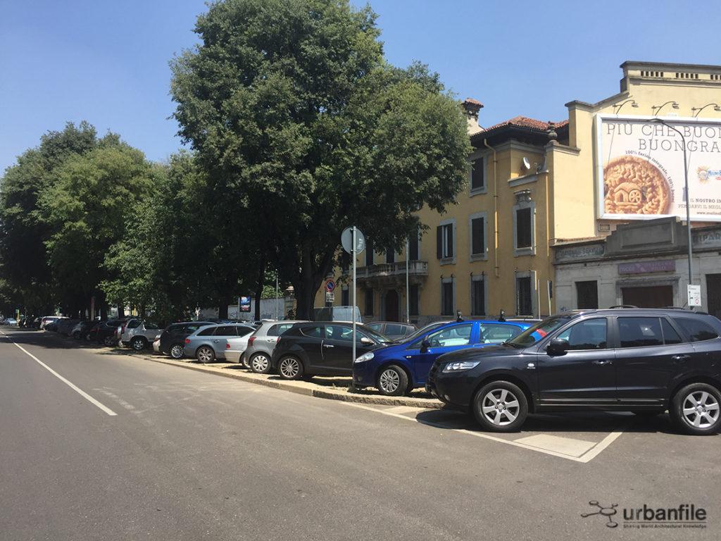 2016-07-20_Porta_Vercellina_1