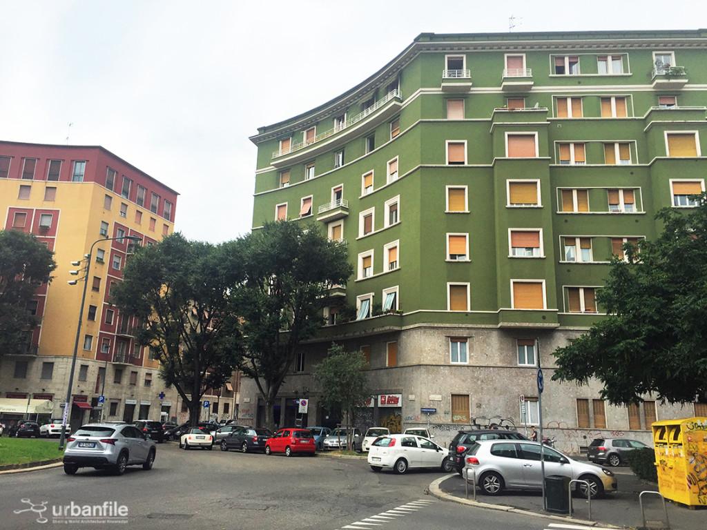2016-07-23_Piazzale_Segrino_0