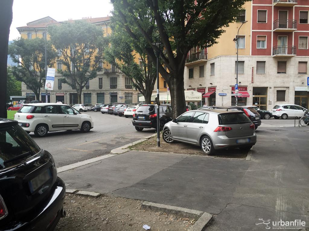 2016-07-23_Piazzale_Segrino_2