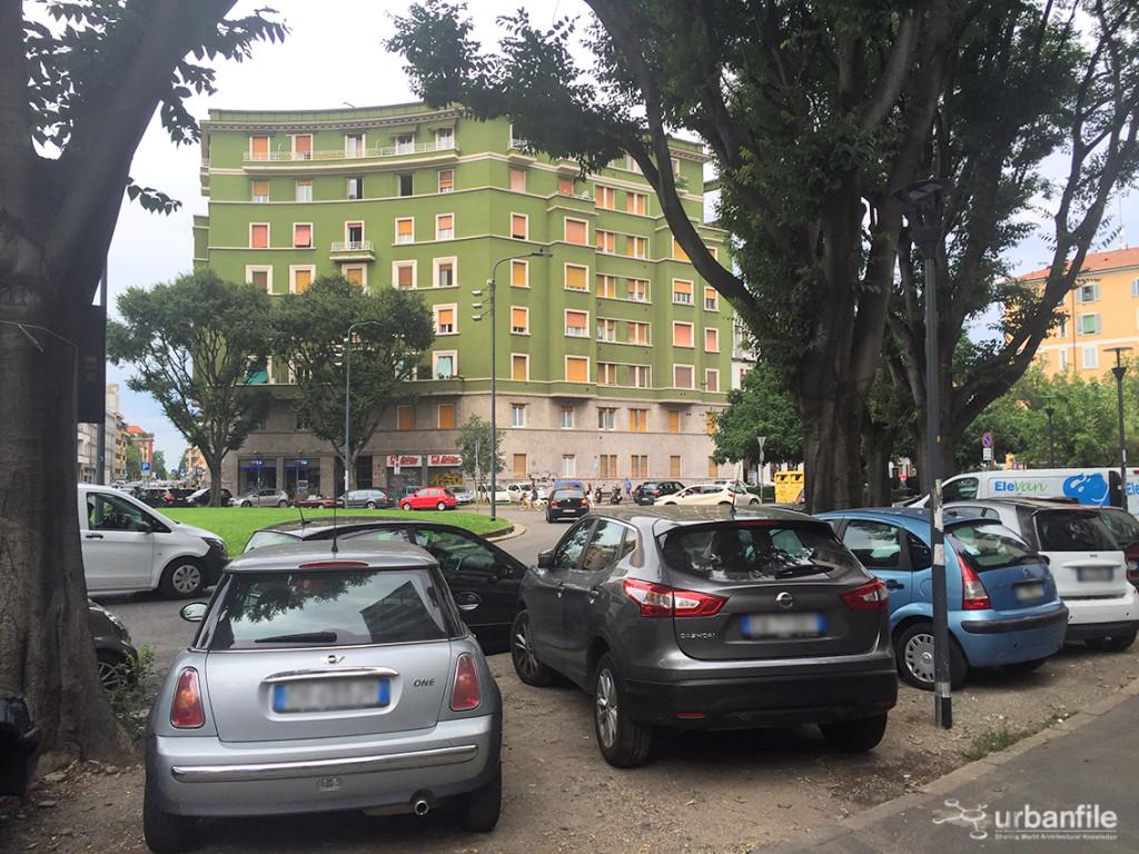 2016-07-23_Piazzale_Segrino_4