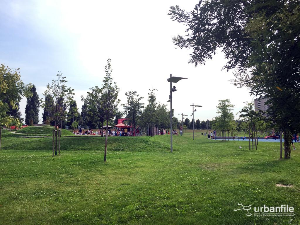 2016-07-24_Quarto_Oggiaro_Parco_Verga_1