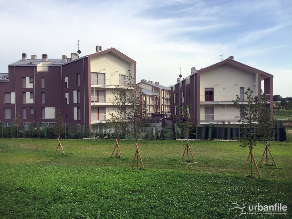 2016-07-24_Quarto_Oggiaro_Parco_Verga_12