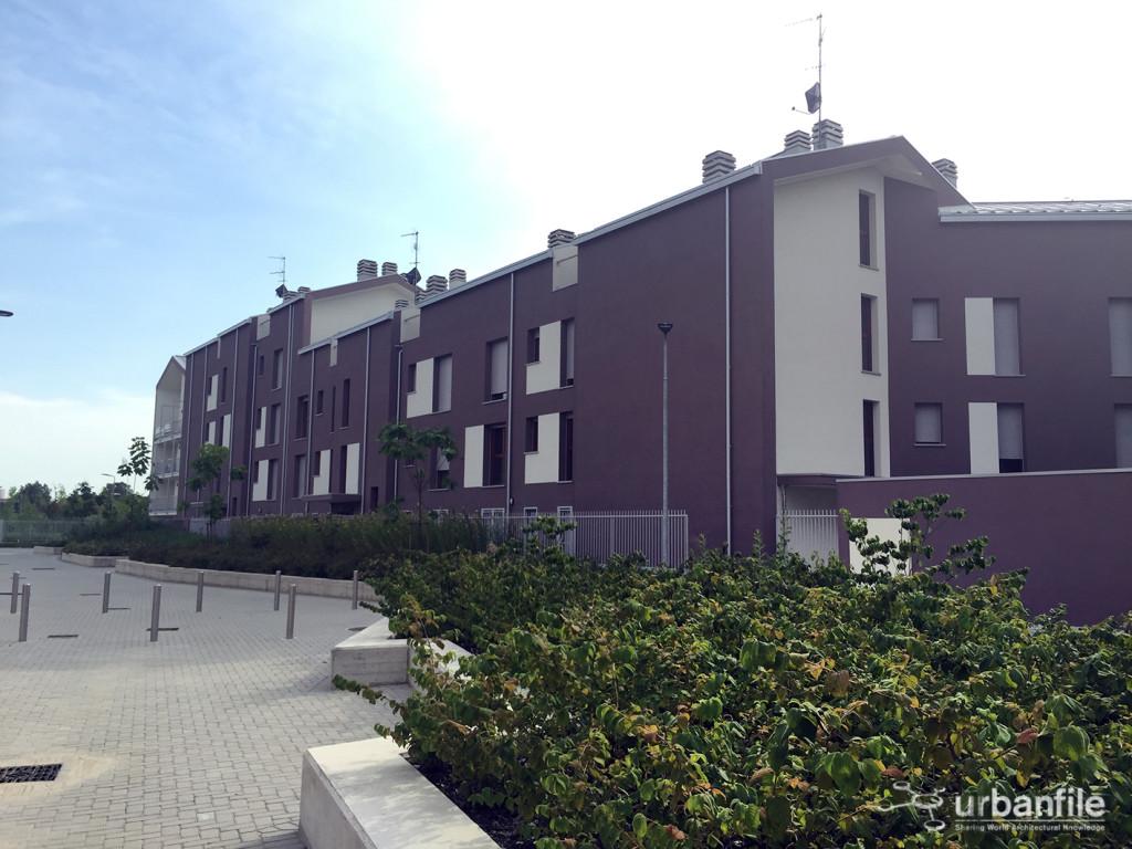 2016-07-24_Quarto_Oggiaro_Parco_Verga_17