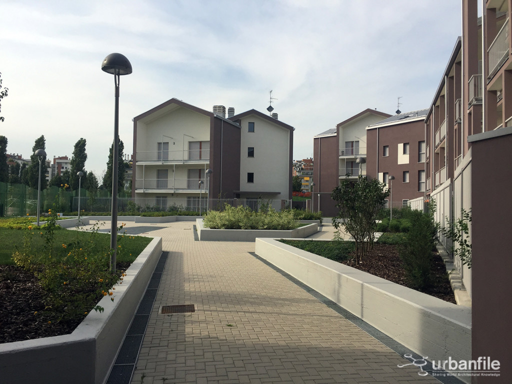 2016-07-24_Quarto_Oggiaro_Parco_Verga_22