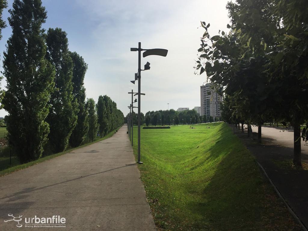2016-07-24_Quarto_Oggiaro_Parco_Verga_28