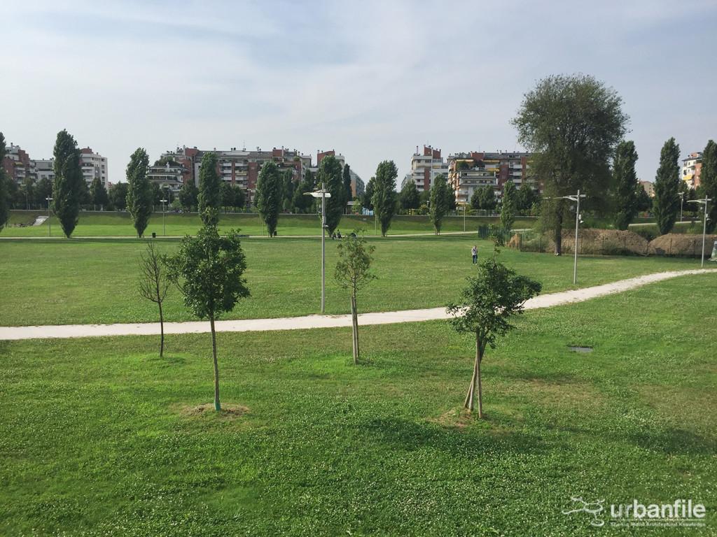 2016-07-24_Quarto_Oggiaro_Parco_Verga_34