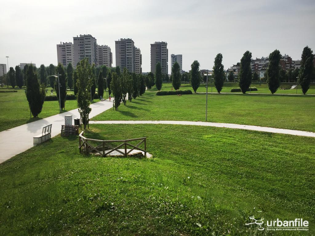 2016-07-24_Quarto_Oggiaro_Parco_Verga_35