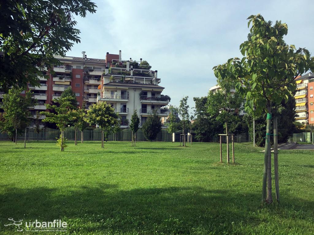 2016-07-24_Quarto_Oggiaro_Parco_Verga_44
