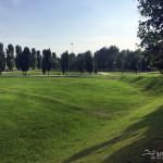 2016-07-24_Quarto_Oggiaro_Parco_Verga_47