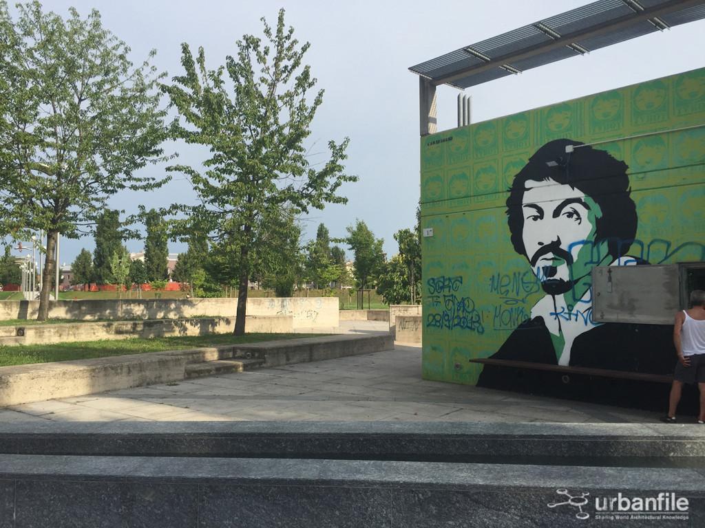 2016-07-24_Quarto_Oggiaro_Parco_Verga_53