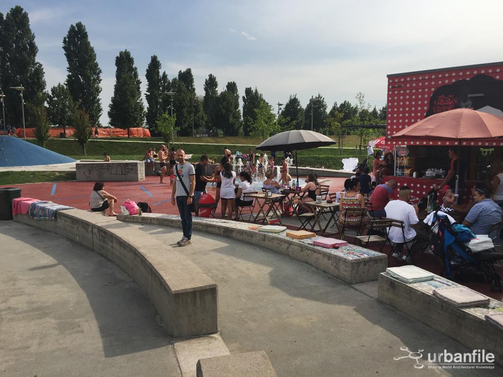 2016-07-24_Quarto_Oggiaro_Parco_Verga_6