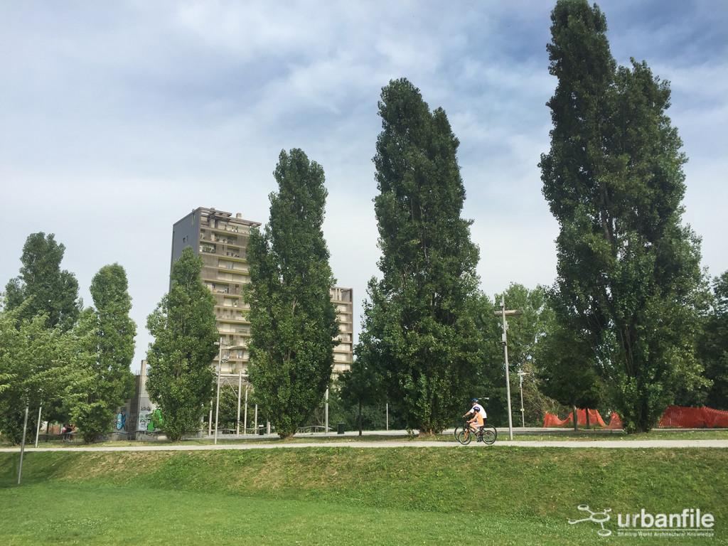 2016-07-24_Quarto_Oggiaro_Parco_Verga_7