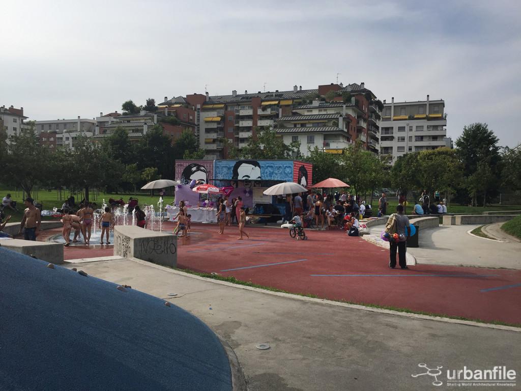 2016-07-24_Quarto_Oggiaro_Parco_Verga_8