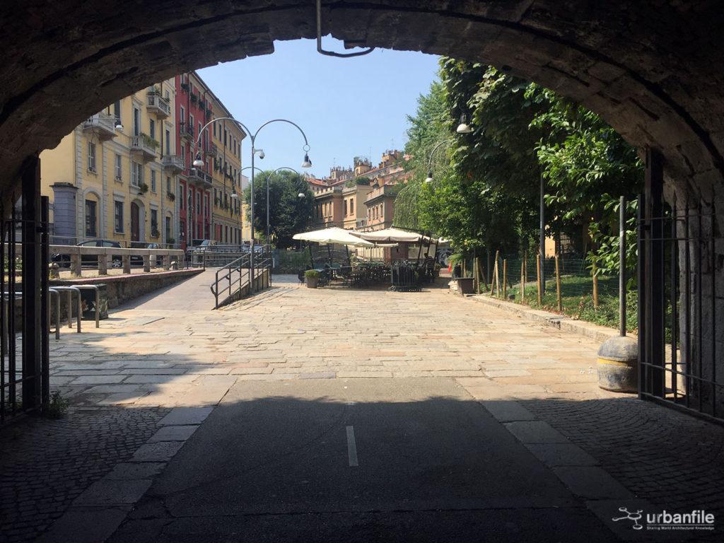 2016-07-30_Gioia_Ponte_Bastioni_2