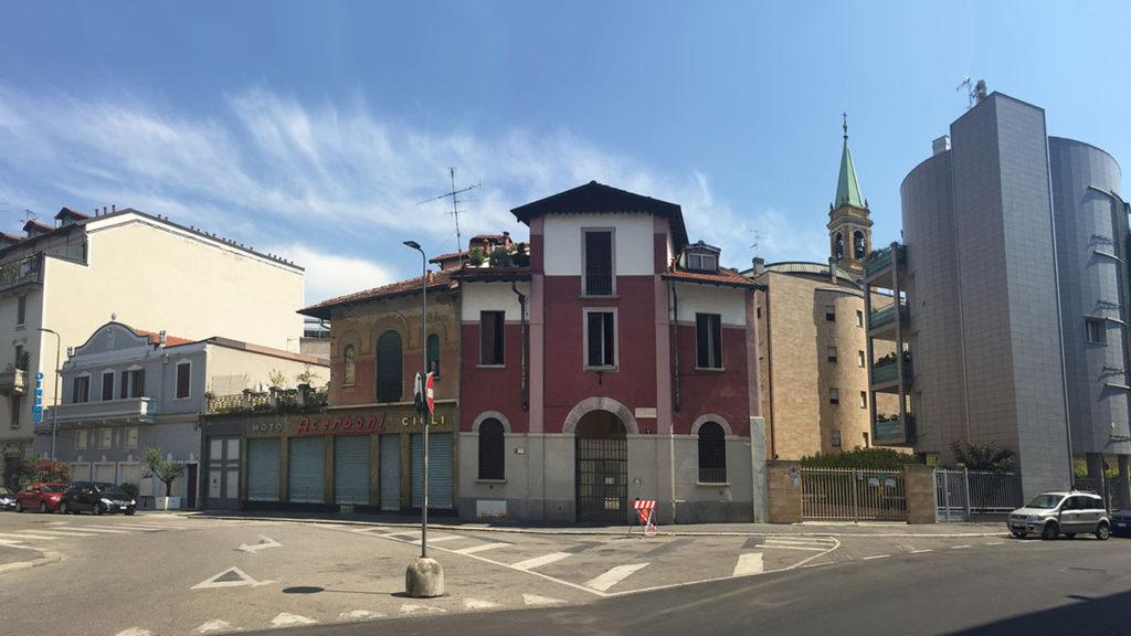2016-08-16_Cagnola_Incrocio_Pacinotti_4A