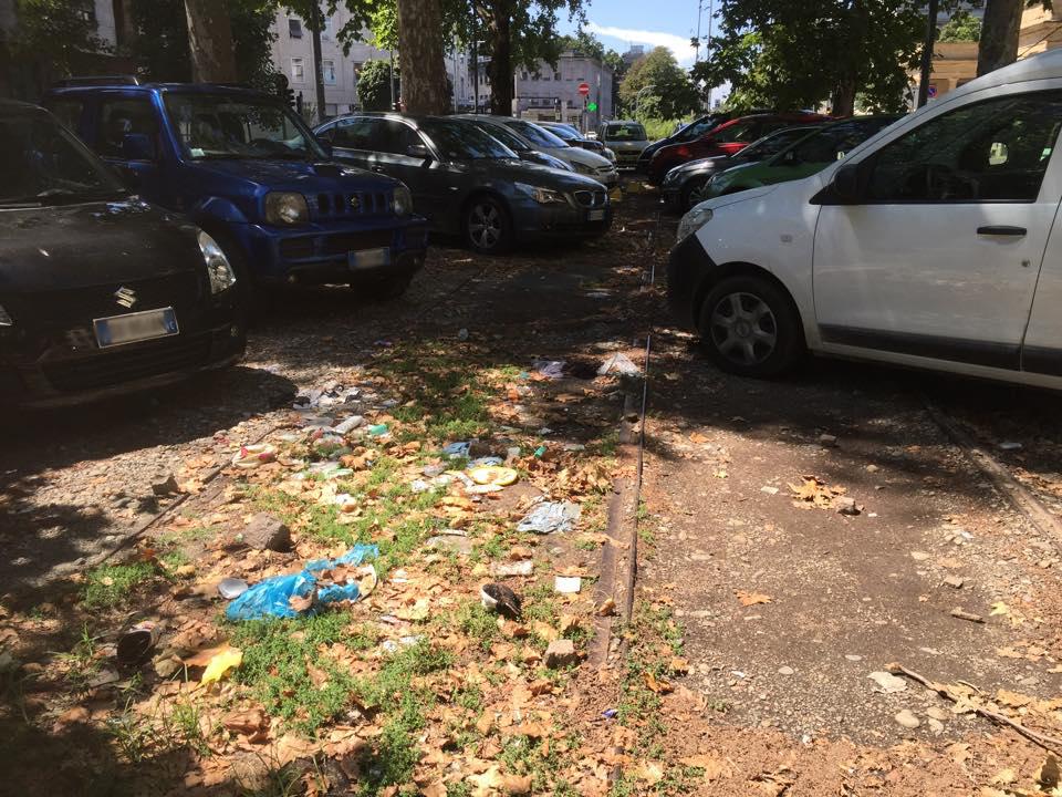 2016_07_30_Viale Monte Santo_9