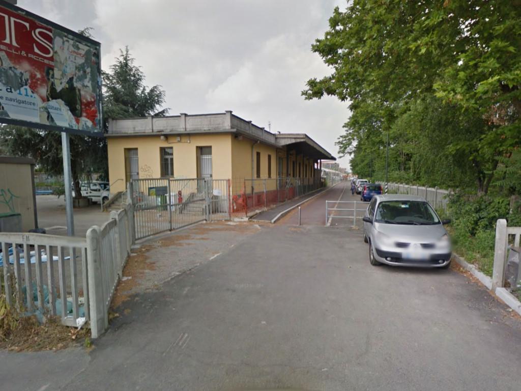 Affori_Villa_Litta_Ferrovia_2