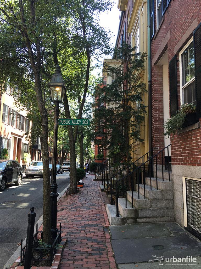 Arredo_Urbano_Boston_1