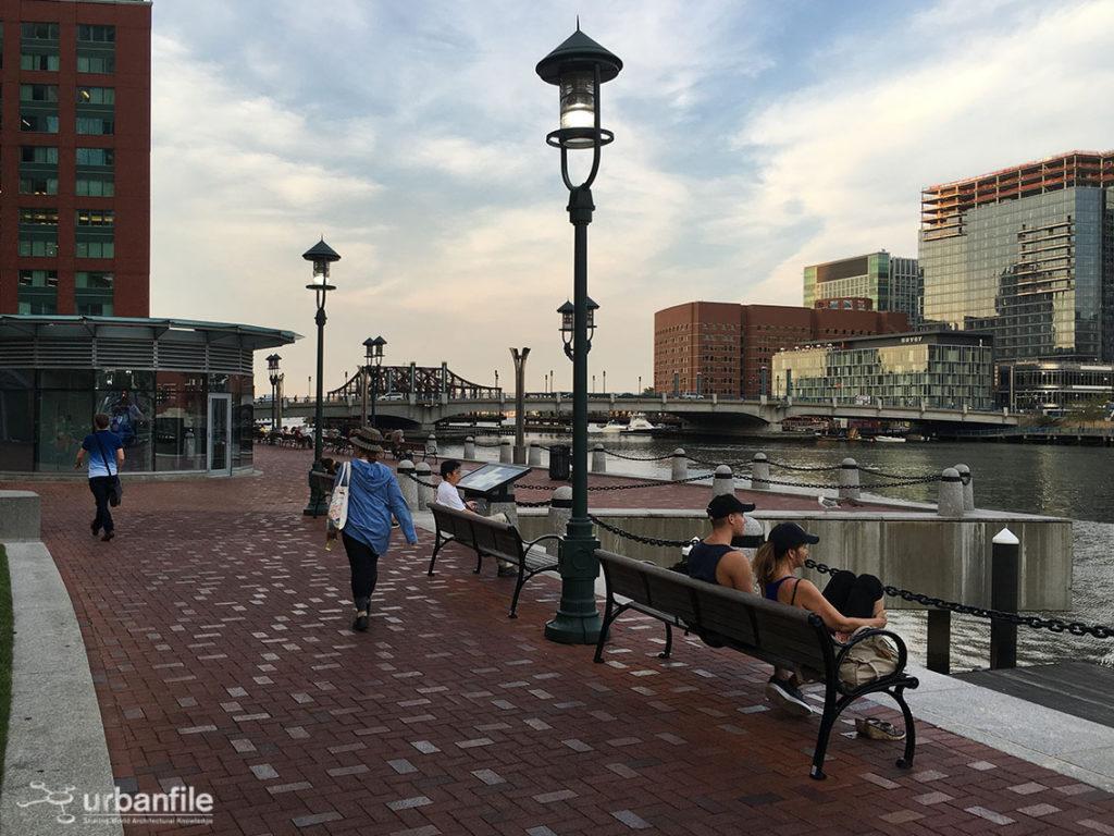Arredo_Urbano_Boston_10