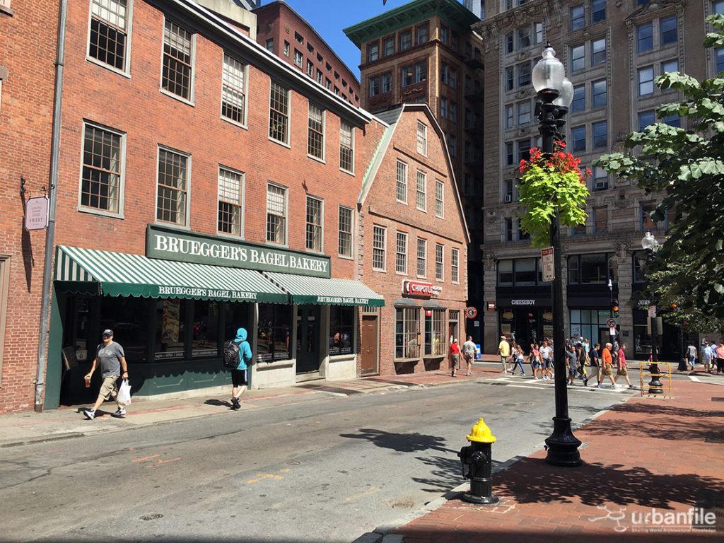 Arredo_Urbano_Boston_4