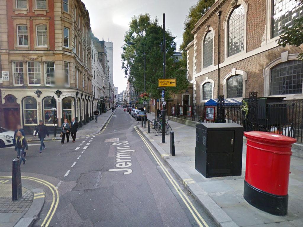 Arredo_Urbano_Londra_2