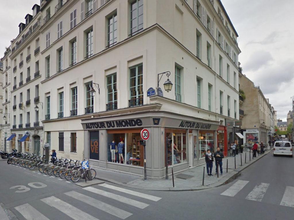Arredo_Urbano_Parigi_1