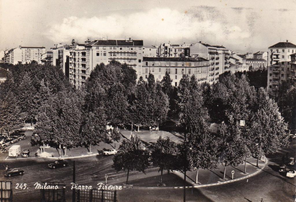 cagnola-piazza-firenze-nel-1959