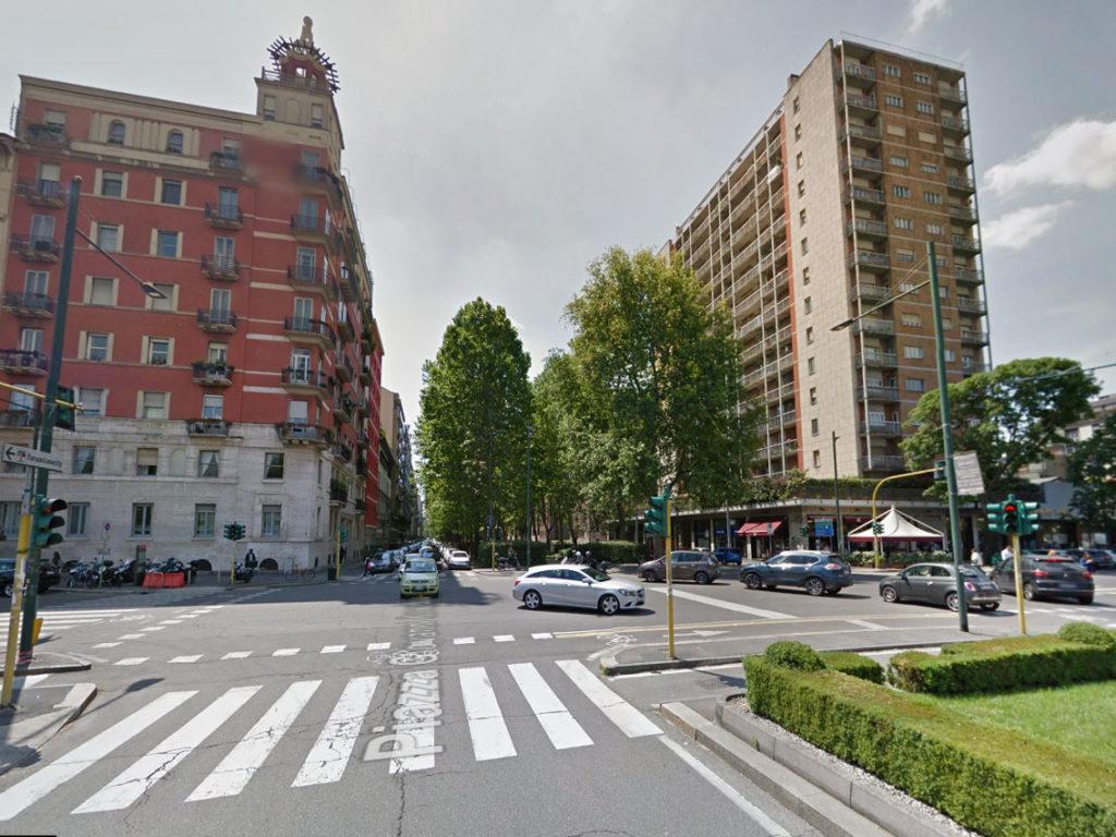 Domenichino_Ponti_Lancia