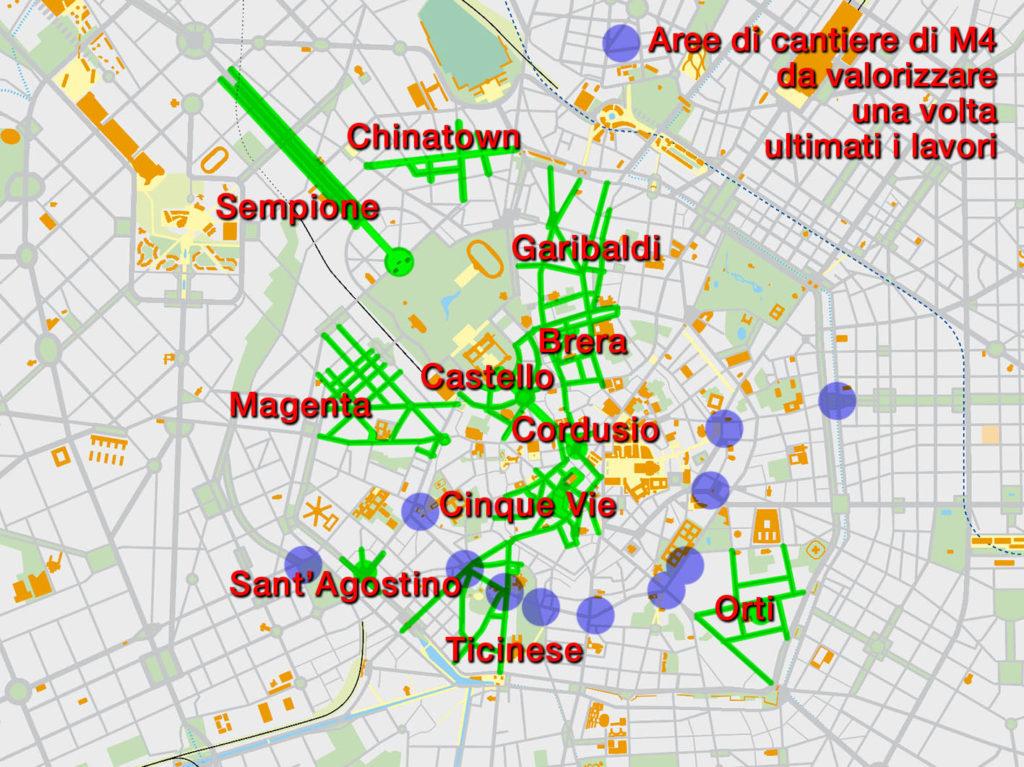 Interventi_Municipio_1_Milano