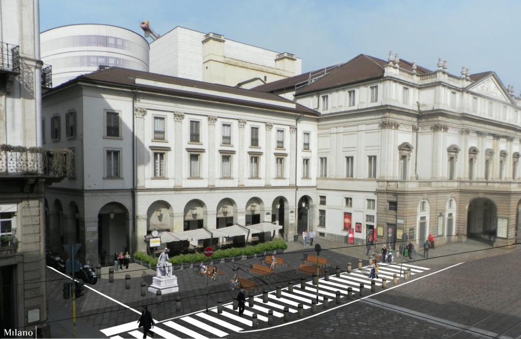 LARGO-GHIRGHINELLI-piazza-della-scala
