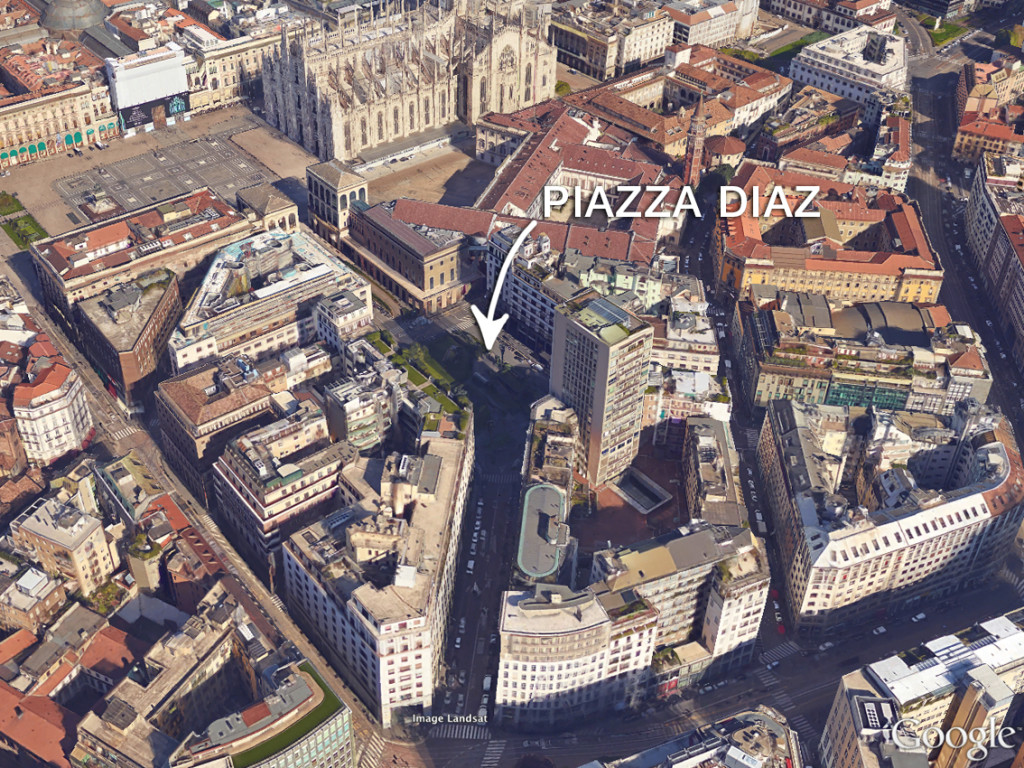 Piazza_Diaz_0