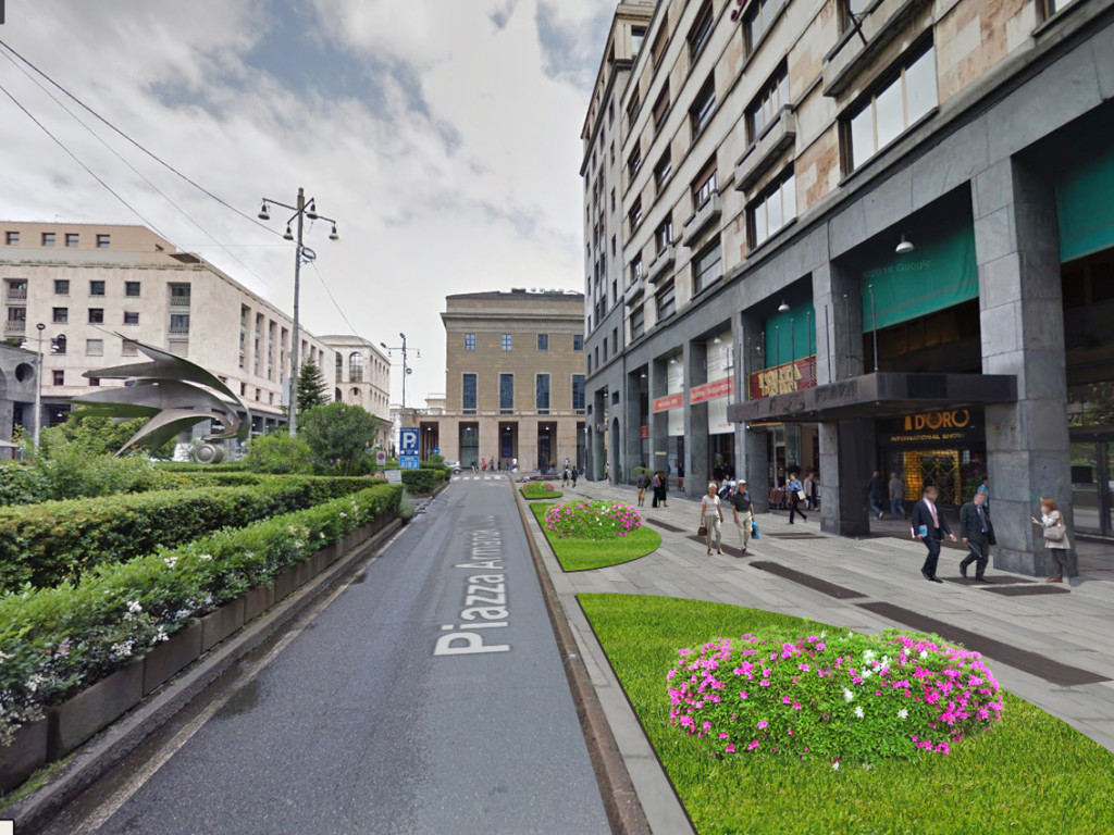 Piazza_Diaz_12B