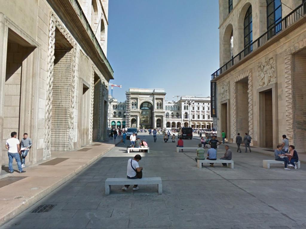 Piazza_Diaz_4