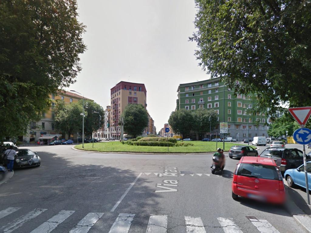 Piazzale_Segrino_0