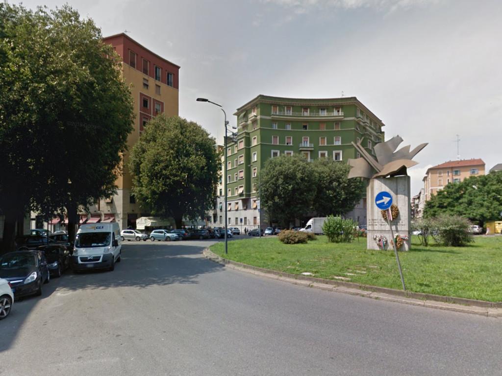 Piazzale_Segrino_1