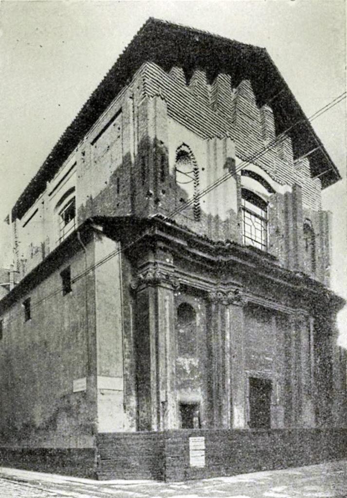 San_Vittore_Al_Teatro