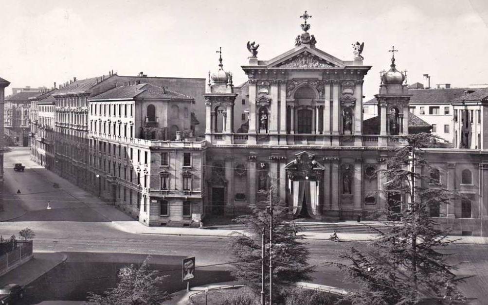 Santa_Maria_Segreta_1935